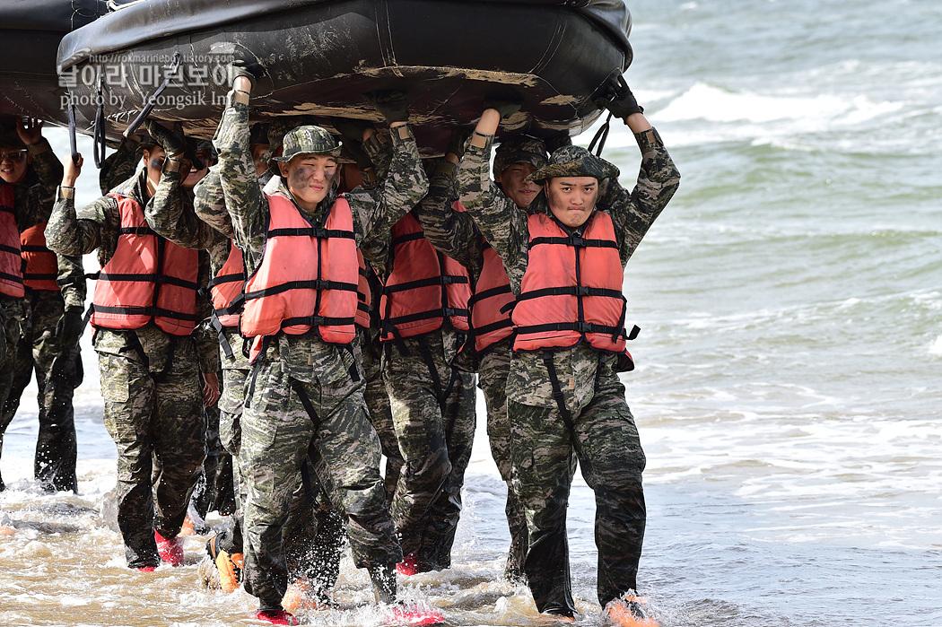 해병대 신병 1261기 1교육대 6주차 훈련모음_9744.jpg