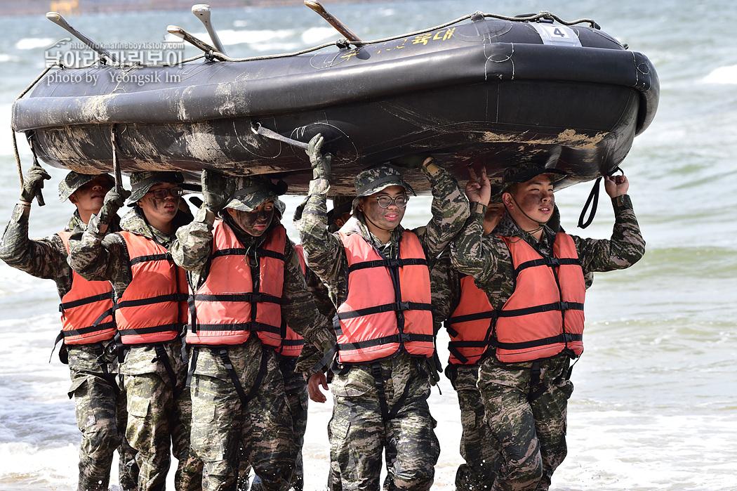 해병대 신병 1261기 1교육대 6주차 훈련모음_9738.jpg