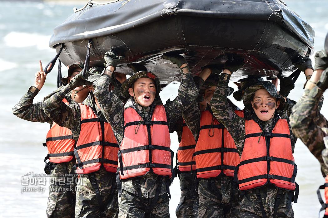 해병대 신병 1261기 1교육대 6주차 훈련모음_9748.jpg