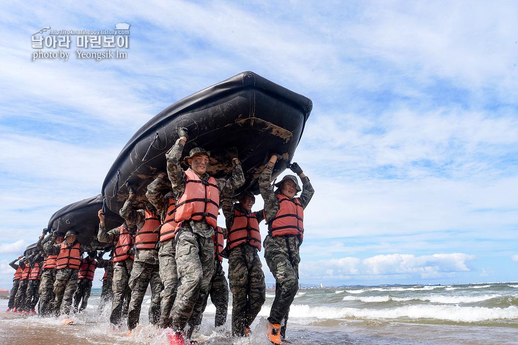 해병대 신병 1261기 1교육대 6주차 훈련모음_5407.jpg