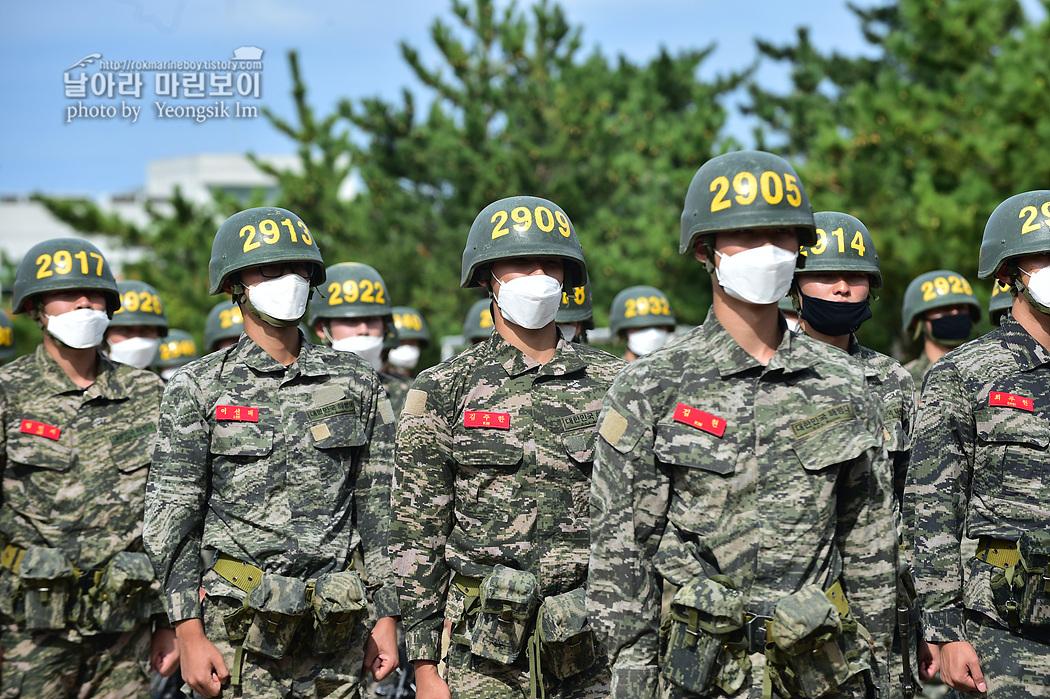 해병대 신병 1261기 2교육대 6주차 훈련모음_9325.jpg