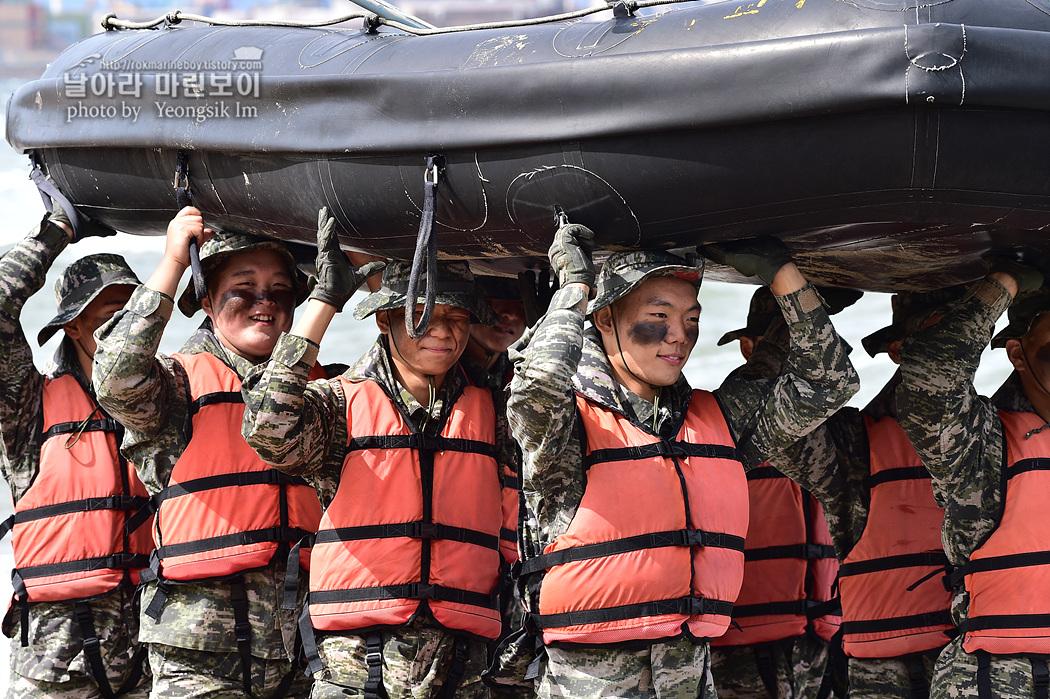 해병대 신병 1261기 1교육대 6주차 훈련모음_9741.jpg