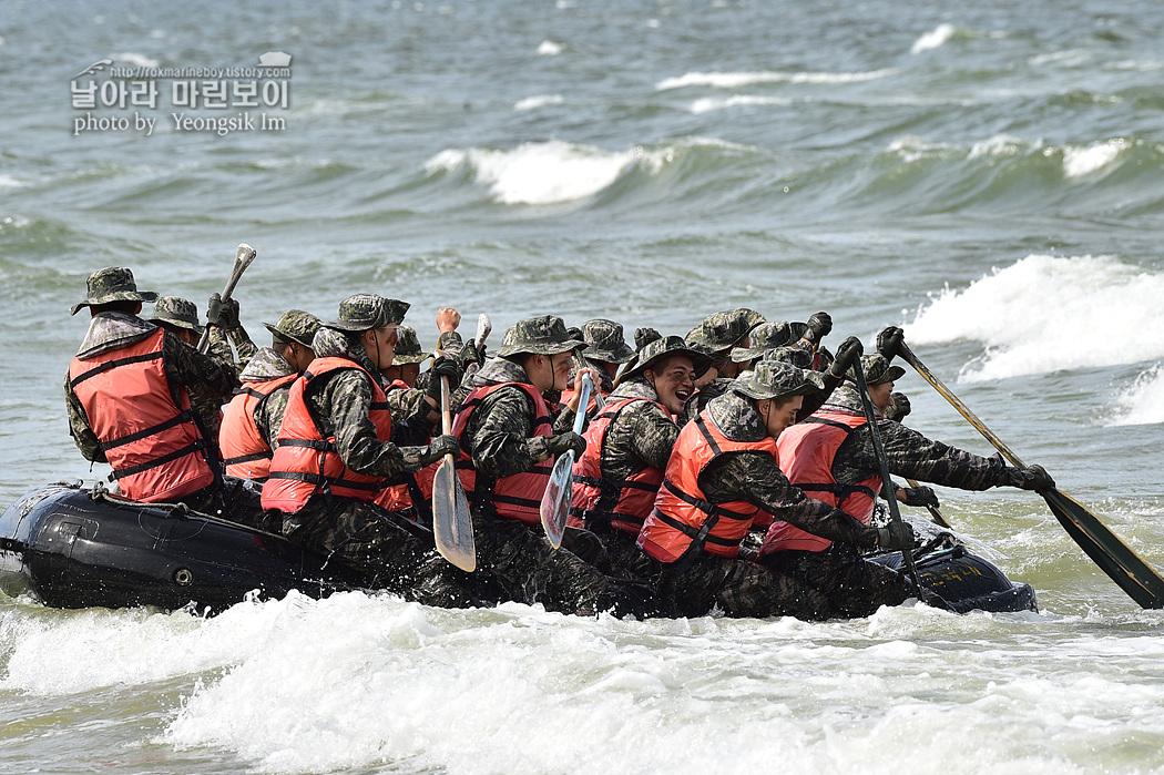 해병대 신병 1261기 1교육대 6주차 훈련모음_9766.jpg