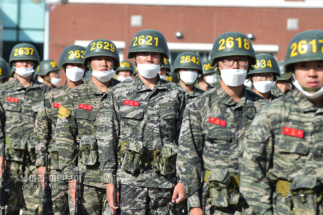 해병대 신병 1261기 2교육대 6주차 훈련모음_9445.jpg