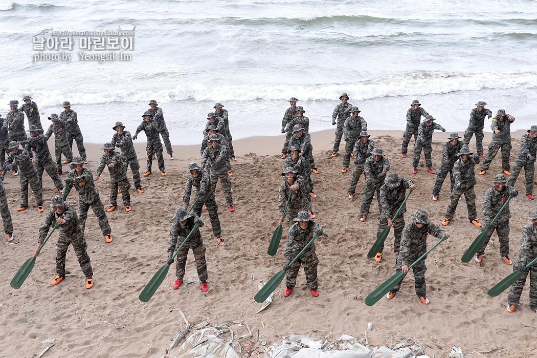 해병대 신병 1261기 1교육대 6주차 훈련모음_9788_1.jpg