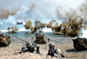 해병대 합동상륙훈련.jpg